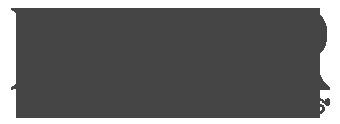 North Dakota Association of REALTORS Logo